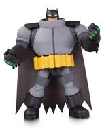 Batman: The Adventures Continue - Super Armor Batman
