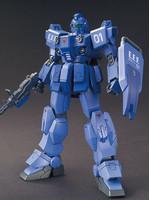 HGUC RX-79BD-1 Blue Destiny Unit 1 EXAM - 1/144