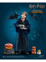 Harry Potter - Ron Weasley (Child) Halloween Limited Edition - 1/6