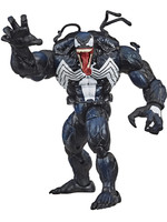 Marvel Legends - Venom (Exclusive)