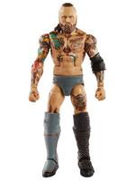 WWE Elite Collection - Alester Black