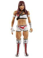 WWE Elite Collection - Kairi Sane