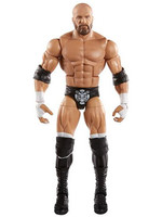 WWE Elite Collection - Triple H
