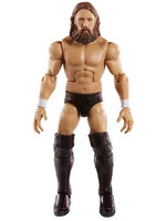 WWE Elite Collection - Daniel Bryan