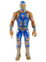 WWE Elite Collection - Gran Metalik