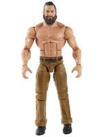 WWE Elite Collection - Elias