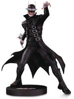 DC Designer Series - Batman Who Laughs by Greg Capullo
