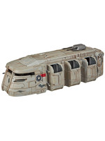 Star Wars The Vintage Collection - Imperial Troop Transport (The Mandalorian)