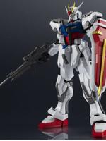 Gundam Universe - GAT-X105 Strike Gundam