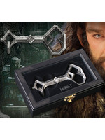 The Hobbit - Key to Erebor Replica - 1/1