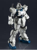 Gundam Universe - RX-79 Ez-8