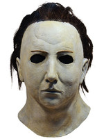 Halloween 5 - Michael Myers Latex Mask