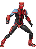 Marvel Legends - Spider-Man MK III (Demogoblin BaF)