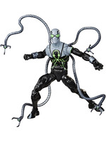 Marvel Legends - Superior Octopus (Demogoblin BaF)