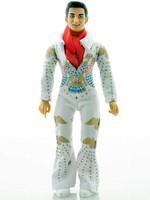 Elvis Presley - Aloha Jumpsuit