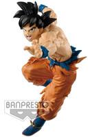 Dragon Ball Super Tag Fighters - Son Goku