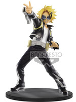 My Hero Academia: The Amazing Heroes - Denki Kaminari