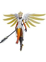 Overwatch - Mercy - Figma