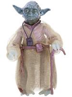 Star Wars Black Series - Yoda (Force Spirit)
