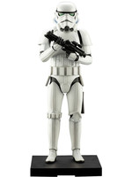 Star Wars - Stormtrooper (A New Hope Ver.) - ArtFX