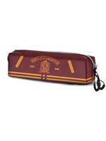 Harry Potter - Gryffindor Pencil Case