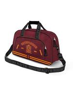 Harry Potter - Gryffindor Logo Sport Duffle Bag