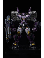 Transformers - Kuro Kara Kuri #02 - Tarn (Reissue)