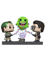 Funko POP! Movie Moments: Ghostbusters - Banquet Room - 730