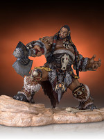 World of Warcraft - Durotan