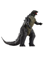 Godzilla: King of Monsters - Giant Size Godzilla