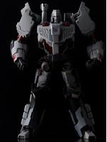 Transformers - Megatron (IDW Decepticon Ver.) Furai Model Plastic Model Kit