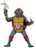 Turtles - Raphael (Cartoon) - 1/4