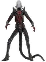 Alien - Xenomorph (Bloody)