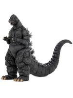 Godzilla - Godzilla 1989 (Godzilla vs. Biollante) Head to Tail