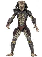 Predator 2 - Ultimate Scout Predator