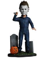 Head Knockers - Halloween: Michael Myers