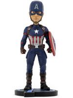 Head Knockers - Avengers: Endgame Captain America