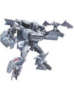 Transformers Studio Series - Soundwave Deluxe Class - 51