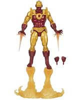 Marvel Legends - Iron Man 2020