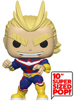 Super Sized Funko POP! Animation: My Hero Academia - All Might