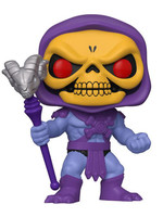 Super Sized Funko POP! Animation: Masters of the Universe - Skeletor