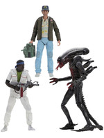 Alien - 40th Anniversary Series 2