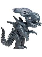 Aliens - Alien Queen Micro Epics Figure