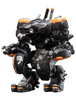 District 9 - EXO Suit Micro Epics Figure