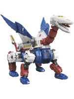 Transformers Earthrise War for Cybertron - Sky Lynx Commander Class