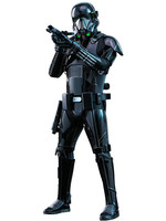 Star Wars: The Mandalorian - Death Trooper TMS - 1/6