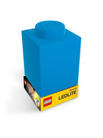 LEGO - Nightlight LEGO Brick (Blue)