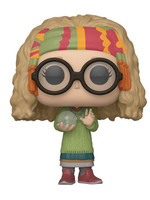 Funko POP! Harry Potter - Sybill Trelawney