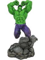 Marvel Premier Collection - Hulk