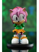 Sonic The Hedgehog - BOOM8 Series 05 - Amy
